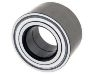 Radlager Wheel bearing:X044193140