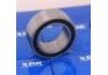 汽车空调电磁离合器轴承 Auto Air-Conditioner Compressor Bearings:30BD4523