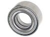 Radlager Wheel Bearing:3326.40