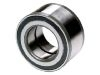 Radlager Wheel Bearing:90080-36071